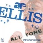 Alton Ellis-Soul Train Is Coming