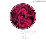 Tommy McCook & The Supersonics-Pleasure Dub