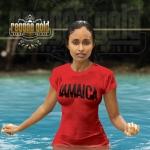 Various Artists-Reggae Gold 2009 (CD+DVD)