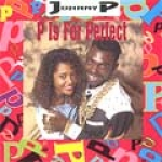 Johnny P-P Is For Perfect