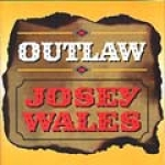 Josey Wales-Outlaw