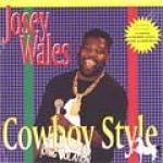 Josey Wales-Cowboy Style