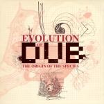 Various Artists-Evolution of Dub Vol. 1 - The Origin of the species (4CD)