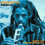 Augustus Pablo-East of the River Nile