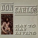 Don Carlos-Day to Day Living