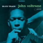John Coltrane-Blue Train