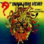 Prince Mohammed-Inna Him Head (1979)