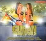 Various Artists-Cuban Reggaeton! 2