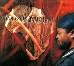 Sugar Minott-The Roots Lover 1978 - 1983 (2CD)