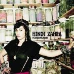 Hindi Zahra-Handmade