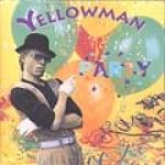 Yellowman-Party