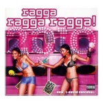 Various Artists-Ragga Ragga Ragga! 2010