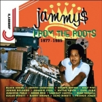 Various Artists-Jammys from the Roots 1977-1985 (2CD)