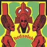 Hedzoleh Soundz-Hedzoleh