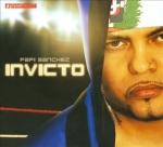 Papi Sanchez-Invicto