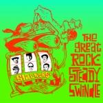 Slackers-The Great Rocksteady Swindle