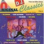 Various Artists-Joe Gibbs Original DJ Classics Vol 3