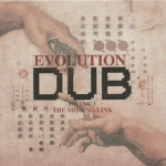 Various Artists-Evolution of Dub Vol.5 - The Missing Link (4CD)