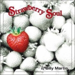 Billy Martin-Strawberry Soul
