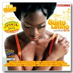 Various Artists-Gusto Latino Summer 2010 (2CD)