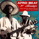 Various Artists-Afro-Beat Airways: Ghana & Togo 1972-78 - Analog Africa No.8 (2LP)