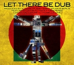 Aldubb-Let There Be Dub