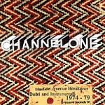 Various Artists-Maxfield Avenue Breakdown - Channel One Dubs and Instrumentals