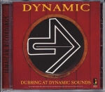Various Artists-Dynamic: Dubbing at Dynamic Sounds