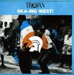 Various Artists-Ska-ing West! (2CD)