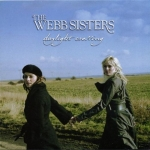 Webb Sisters-Daylight Crossing