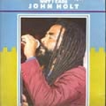 John Holt-Why I Care