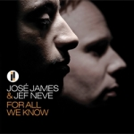 José James & Jef Neve-For All We Know