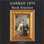 Ijahman Levi-Black Royalties