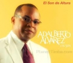 Adalberto Alvarez Y Su Son-El Son De Altura