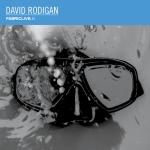 Various Artists / David Rodigan-Fabriclive.54