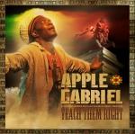 Apple Gabriel-Teach Them Right