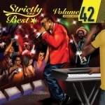Various Artists-Strictly the Best Volume 42