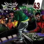 Various Artists-Strictly the Best Volume 43