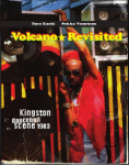 Tero Kaski - Pekka Vuorinen-Volcano Revisited: Kingston Dancehall Scene 1983