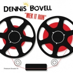Dennis Bovell-Mek It Run 2LP