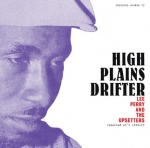 Lee Perry & the Upsetters-High Plains Drifter