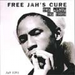 Jah Cure-Free Jah's Cure: The Album, The Truth