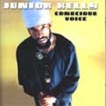 Junior Kelly-Conscious Voice