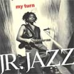 Jr Jazz-My Turn