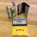 Dreadlock Tales-Dreadlock Tales Mixtape C-kassu