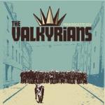 Valkyrians-Punkrocksteady