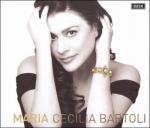 Cecilia Bartoli-Maria