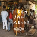 Tiken Jah Fakoly-Racines