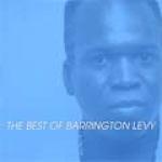 Barrington Levy-The Best Of Barrington Levy: Too Experienced
