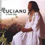 Luciano-A New Day